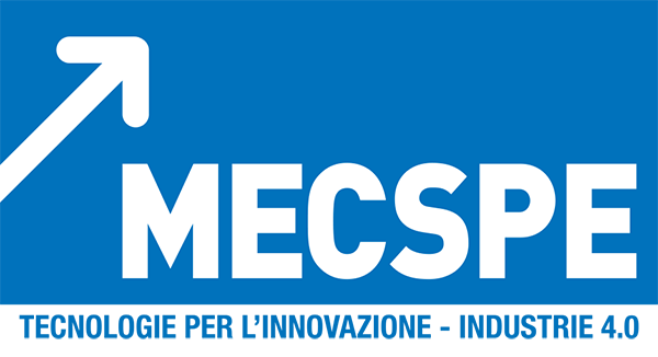 Homberger partecipa alla fiera MECSPE 2019 – Padiglione 5 Stand L04